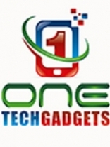 London Local Business onetech gadgets