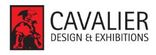 Local Business Cavalier Design & Exhibitions in Sydney NSW